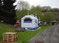 Fruehlingsfest 30.04.13 017