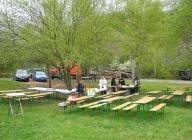 Fruehlingsfest 30.04.13 018